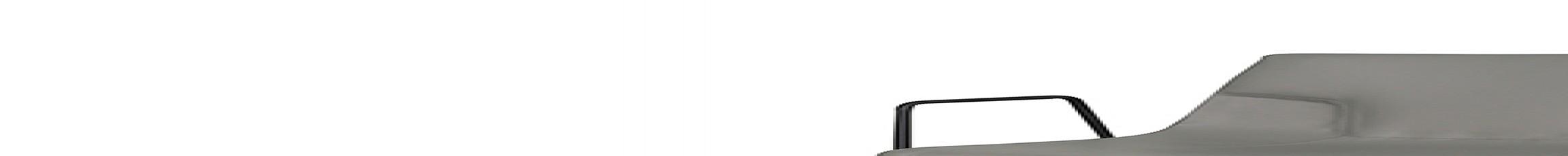 빈센트암소파(그레이 단종)