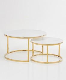 로엔골드 테이블 set